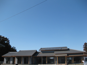 kamigo-149.jpg