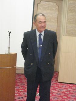 kensan-29.jpg