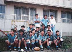 kensan-32.jpg
