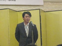 kensan-9.jpg