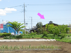 naka-85.jpg