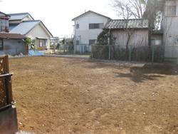 takayama-2.jpg