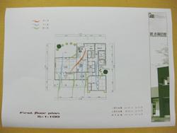 yasato-28.jpg