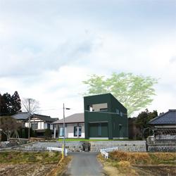 yasato-39.jpg