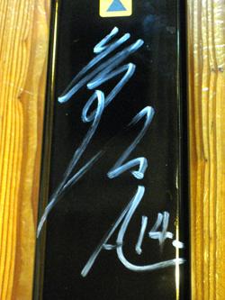 al-112.jpg