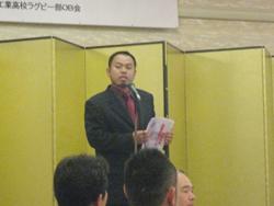 kensan-11.jpg