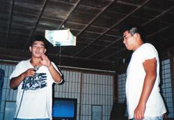 kensan-34.jpg