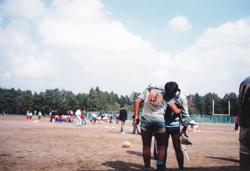 kensan-35.jpg
