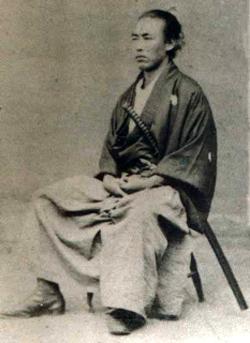 ryouma-2.jpg