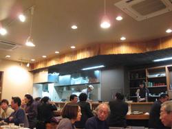 yosi-3.jpg